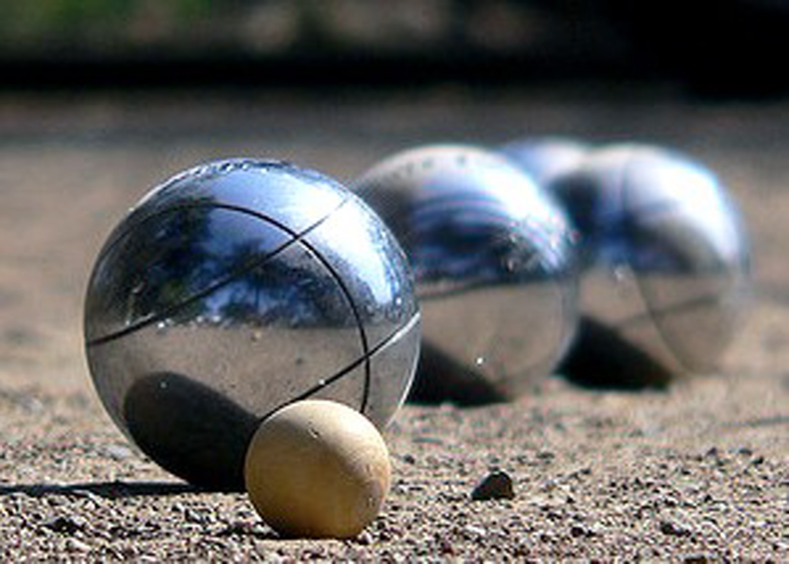 illustration petanque 1 1499351663
