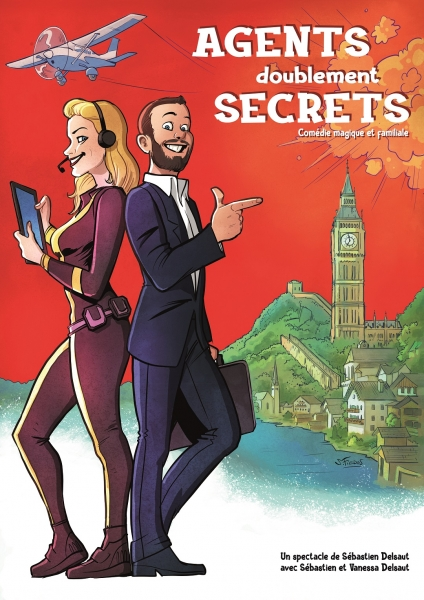 affiche-agents-doublement-secrets