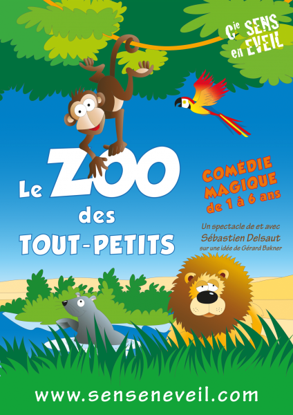Affiche-zoo-ttpetits