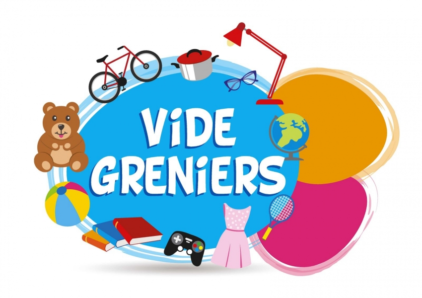 illustration-vide-grenier